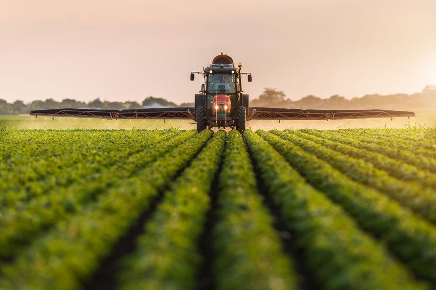 card farm chemicals