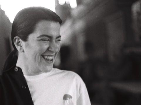 Eglė Pilkauskaitė